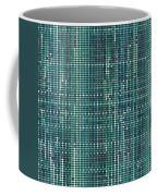 Pattern 81 Coffee Mug