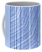 Pattern 91 Coffee Mug