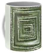 Pattern 96 Coffee Mug