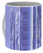 Pattern 97 Coffee Mug