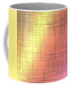 Pattern 98 Coffee Mug