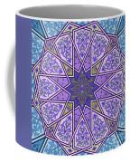 Pattern Art 006 Coffee Mug