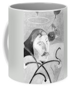Paul Gauguin Coffee Mug