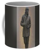 Paul Mccartney N F Coffee Mug