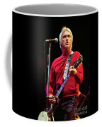 Paul Weller - 001 Coffee Mug