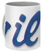 Pavilion Coffee Mug