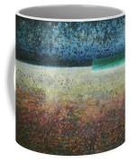 Paystract Coffee Mug