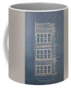 Pbp2 Coffee Mug