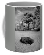 Peace And Harmony Coffee Mug