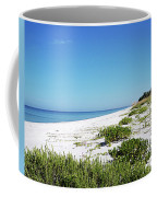 Peace Gp Coffee Mug