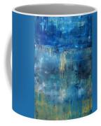 Peace Joy Love Coffee Mug