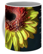 Peaceful Moments Coffee Mug