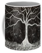 Peaceful Night  Coffee Mug