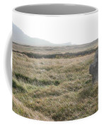 Peaceful Rest Coffee Mug