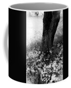 Peaceful Tranquility Coffee Mug