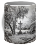 Peacful Eternity Coffee Mug