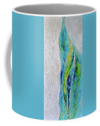 Pearl Falls Coffee Mug