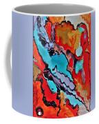 Pearl Of A Great Price Coffee Mug
