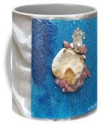 Pearl Of The North Sea Sylt No 1 Coffee Mug