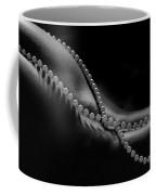 Pearls 3  Coffee Mug
