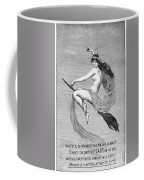 Pears Soap Advertisement Coffee Mug