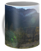 Pech Cardou Magical Drive Coffee Mug