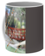 Boo 004 Coffee Mug