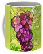 Peel Me A Grape Coffee Mug
