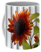 Peerless Coffee Mug