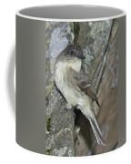 Peewee Coffee Mug