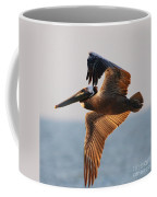 Pelican 3534 Coffee Mug