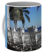 Pelican Grand Coffee Mug