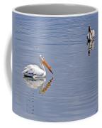 Pelican Mates Coffee Mug