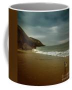 Pembrokeshire Coffee Mug