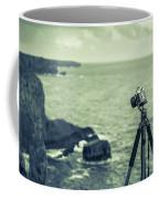 Pembrokeshire Coast National Park 2 Coffee Mug