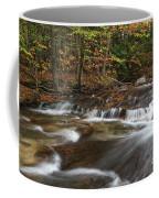 Pemigewasset River Coffee Mug