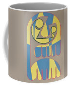 Penance Coffee Mug