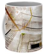 Pending Coffee Mug