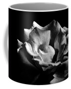 Penetrating The Rose Coffee Mug