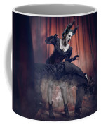 Penny Dreadful Coffee Mug
