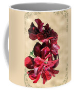 Penny Postcard Coffee Mug