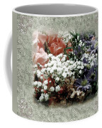 Penny Postcard Romantica Coffee Mug