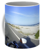 Pensacola Ride Coffee Mug
