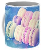Pensees Sur Paris Coffee Mug