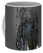 Penumbra Coffee Mug