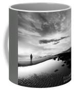 Per Sempre Coffee Mug