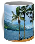 Perfect Hang Out Coffee Mug