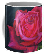 Perfect Happiness Coffee Mug
