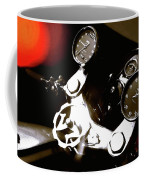 Perfect Pair Coffee Mug