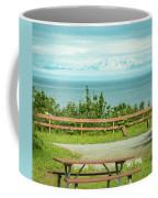 Perfect Picnic Spot Coffee Mug